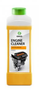 GRASS ENGINE CLEANER - Čistič motorů 1 l
